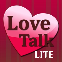 Love Talk between Men and Women LITE