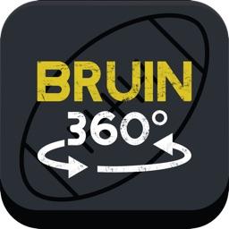 Bruin360°