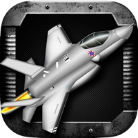Codes for Jet War - Air Combat Fighting Game Hack