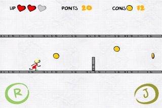 Download Jump or Roll Game for Pc