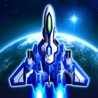 Lightning Fighter icon