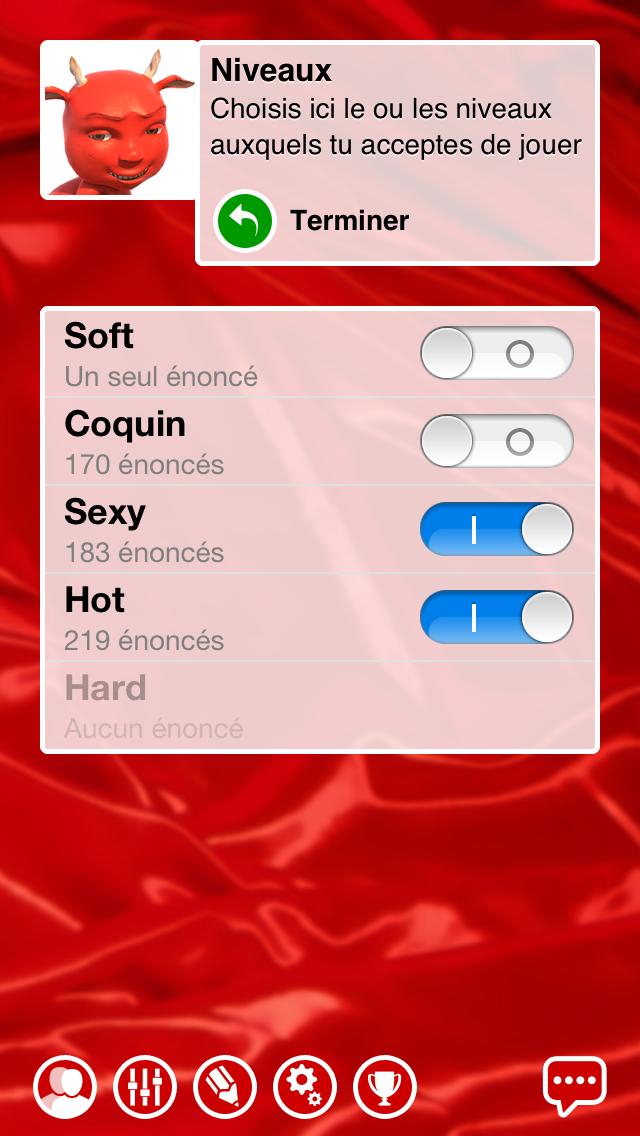 download Action Vérité Hot apps 0