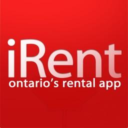 Toronto Apartment and Condo Rentals
