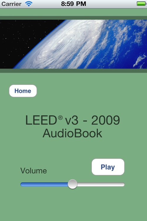 LEED Study Guide Free screenshot-3