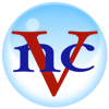 VNC Viewer - Yifeng Ren