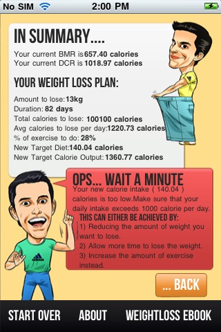 Fat loss 4 idiots pdf photo 7