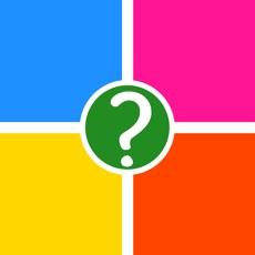 Activities of Flag Quiz. (Free)