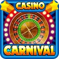 Codes for Casino Carnival - Poker, BlackJack, Slots, Roulette, Bingo. Mardi Gras Style Hack