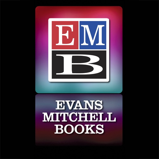 Evans Mitchell Books - Brown Bears