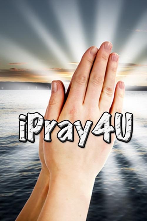 iPray4U