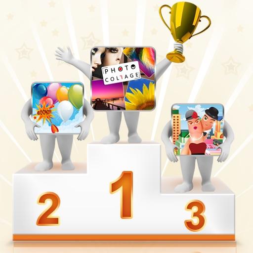 Top Apps!!!