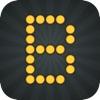 eBanner Lite - iPhoneアプリ