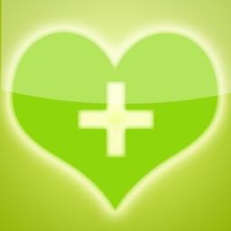 Breathe Away High Blood Pressure!