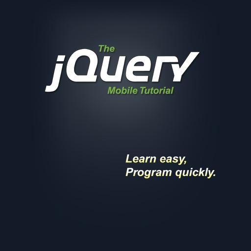 jQm Tutorial