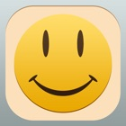 MoodBook icon