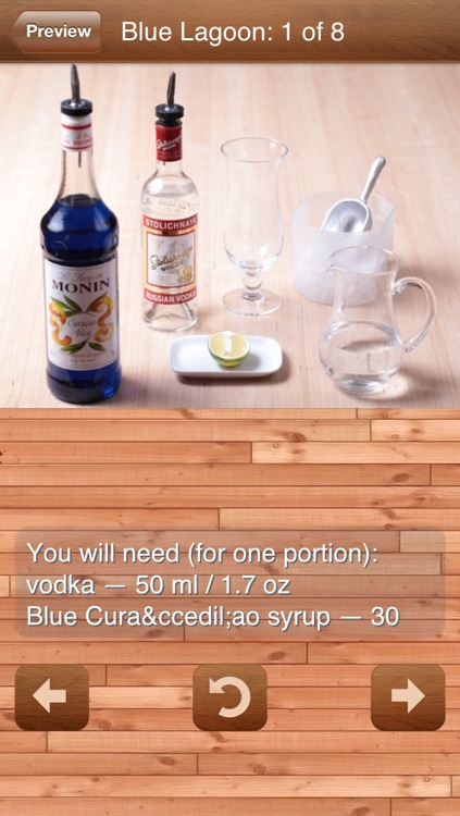 How to Make Cocktails screenshot-3