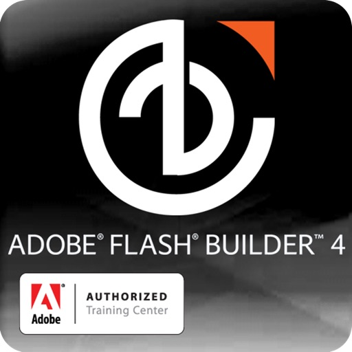PSD to HTML with Adobe Photoshop CS6 | Apps | 148Apps