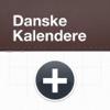 Danske Kalendere