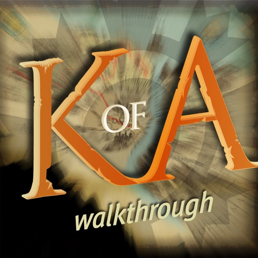 Walkthrough for Kingdoms of Amalur: Reckoning
