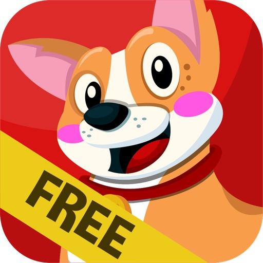 Милая Собачка - Спасение Зоомагазина Веселая Семейная Игра Проходилка Для Детей (Puppy Rescue) БЕСПЛАТНО