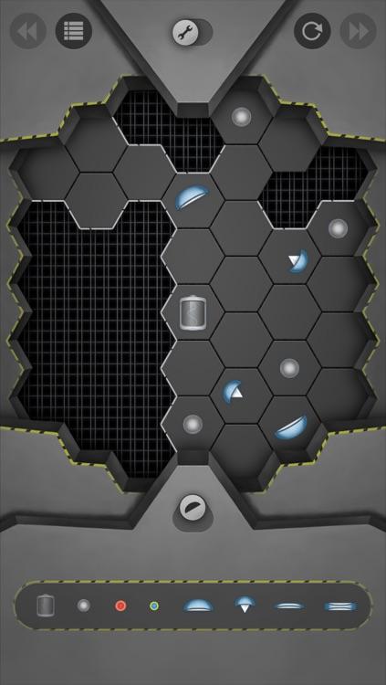 Optia screenshot-3