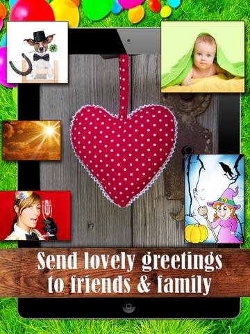 Best Wishes & Congratulations - グリーティングカードのおすすめ画像4