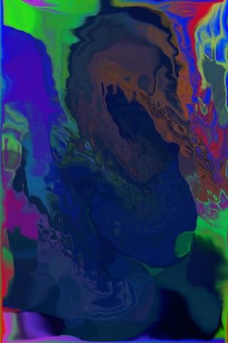 Liquid Mantra screenshot-3