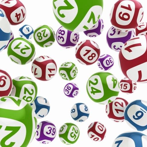 Lotto Parlante