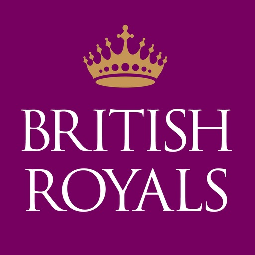 The British Royals