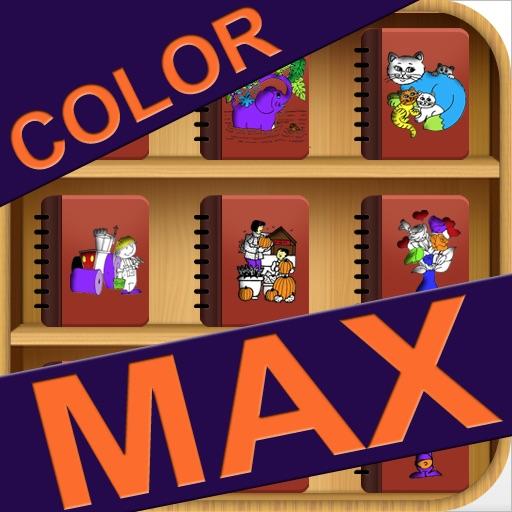 Color-Max