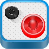 Codes for Air Hockey HD MultiPlayer Hack