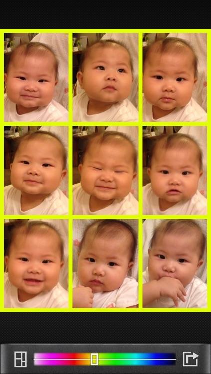 PicFrameCam
