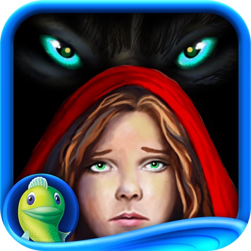 Red Riding Hood: Cruel Games