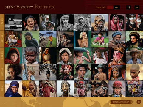 unliving portraits download free