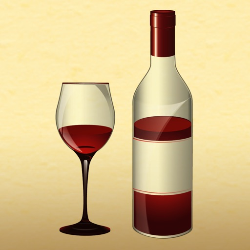 Wine Guide - Become a Connoisseur