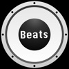 Catch The Beats - BPM Counter by Tap and Vibration