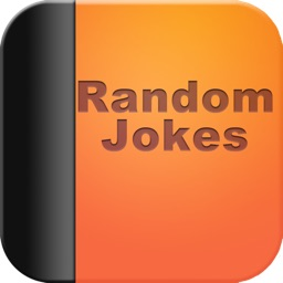 Random but Funny-Jokes