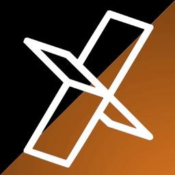 X Fade Quiz 5