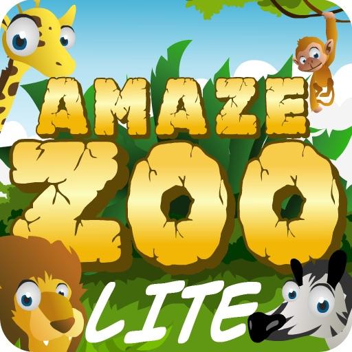 AmazeZoo Lite