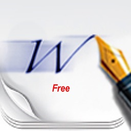 Write fast and note free