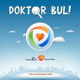 Doktor Bul