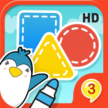 Wow! Doodle HD