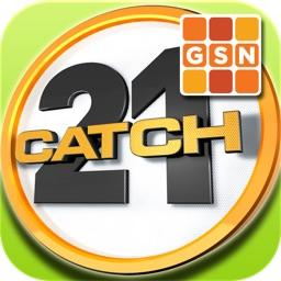 Catch-21