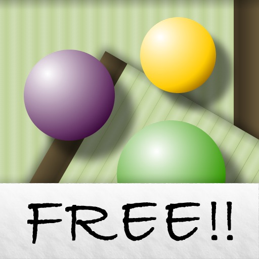 Free: TatamiBall