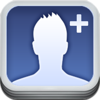 MyPad+ for Facebook, ...