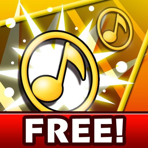 Lets TAP : Rhythm Tap Free