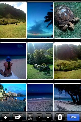 Collage screenshot-4