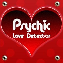 PsychicLoveDetector