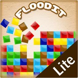 Floodit Reinvented Lite