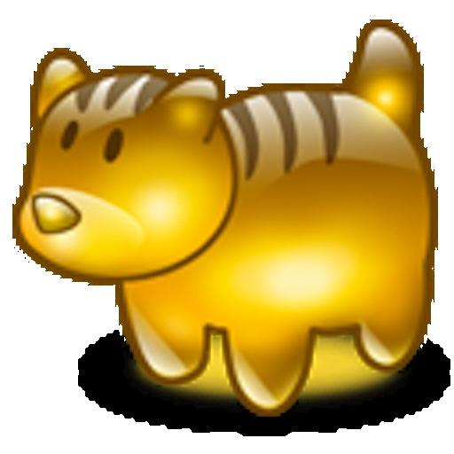 My Cat Whistle icon